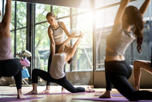 yoga_trainer_workshop_fitness